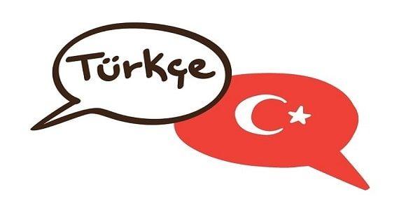 فرصت های شغلی طلایی با یادگیری زبان ترکی استانبولی
