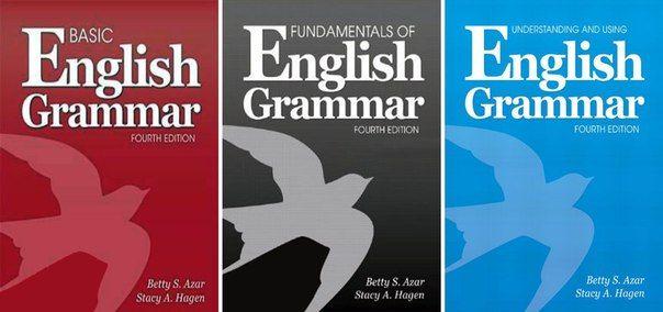 بهترین کتاب ها برای شروع یادگیری زبان انگلیسی