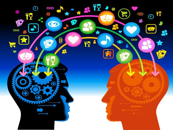 روش تحقیق در روانشناسی اجتماعی
