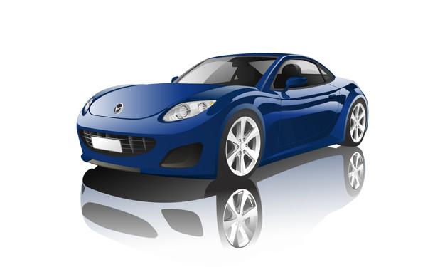 3 پیشنهاد عالی برای خرید خودرو