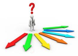 انتخاب موضوع تحقیق، روش ها و راهکارها