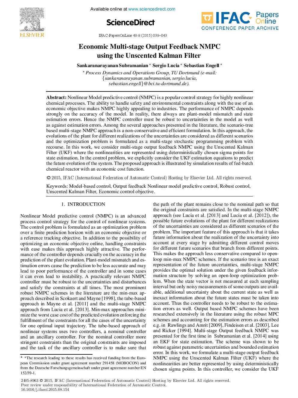 pdf La Nef du crépuscule (L\'Assassin royal, tome 3) 2002